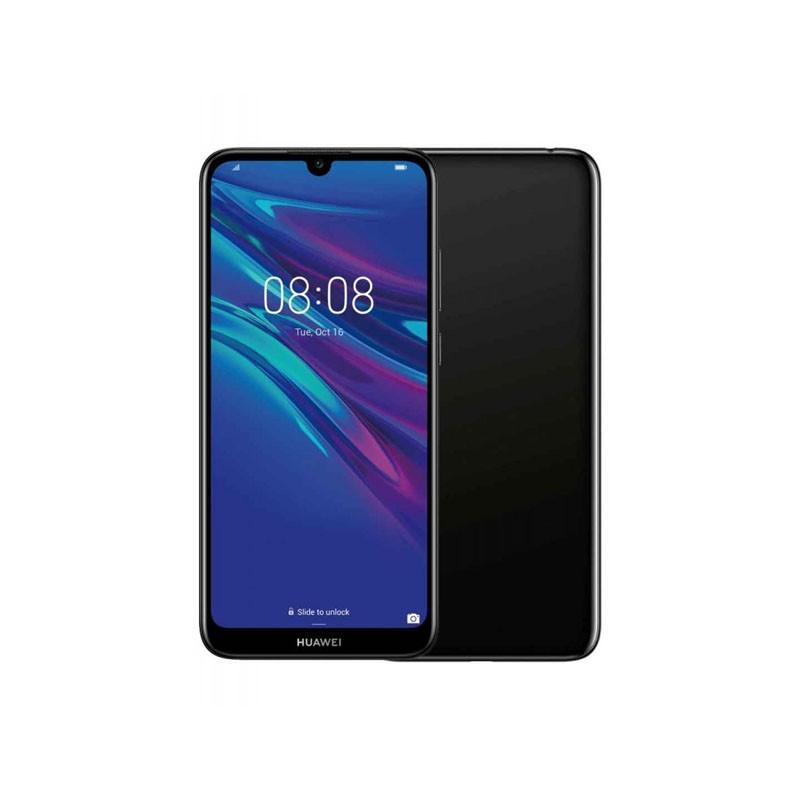 HUAWEI Y6 2019 LTE EU...