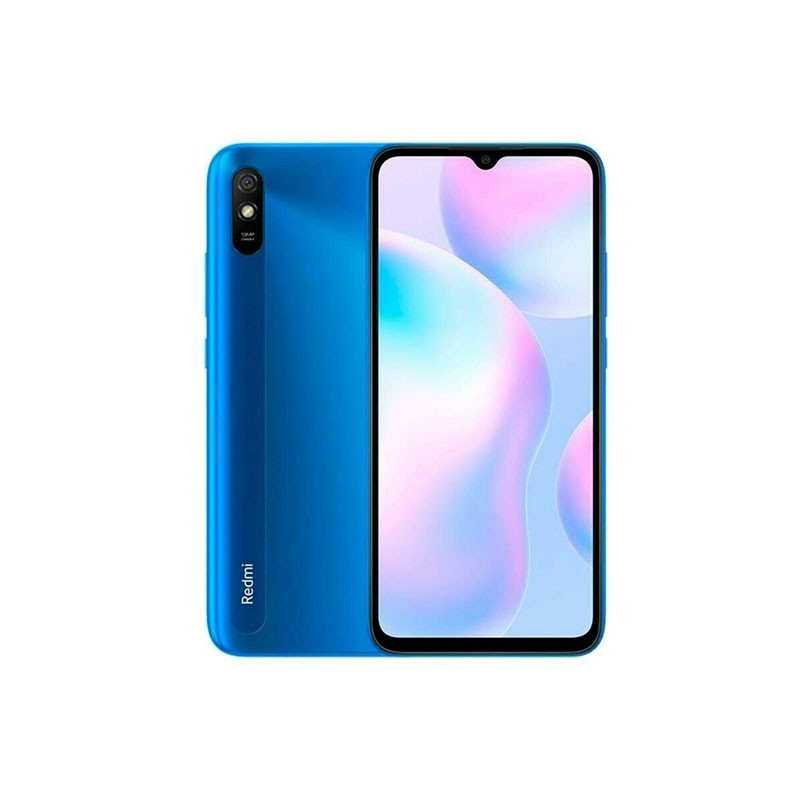 XIAOMI REDMI 9A 2/32GB...