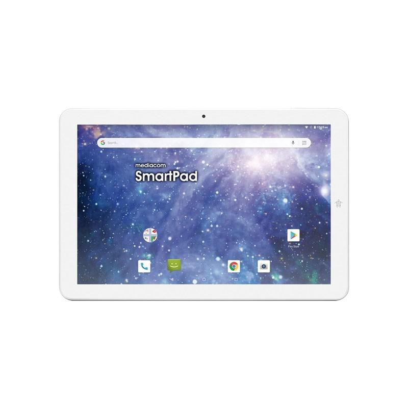 MEDIACOM TABLET SmartPad...