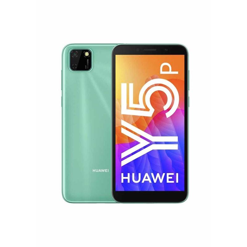 HUAWEI Y5P 2020 LTE TIM...