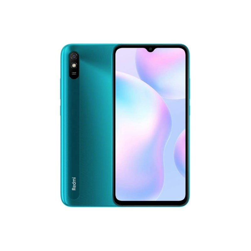 XIAOMI REDMI 9AT 2GB/32GB...