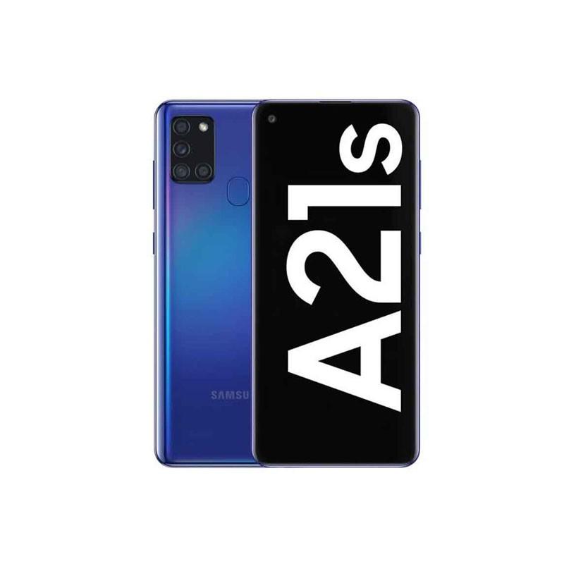 SAMSUNG A21S 3GB/32GB...