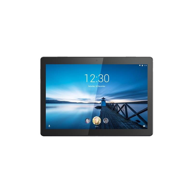 LENOVO TABLET M10 2020...