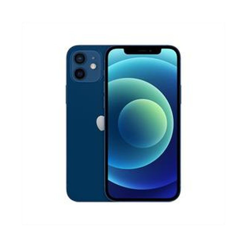 APPLE IPHONE 12 64GB EU Blue