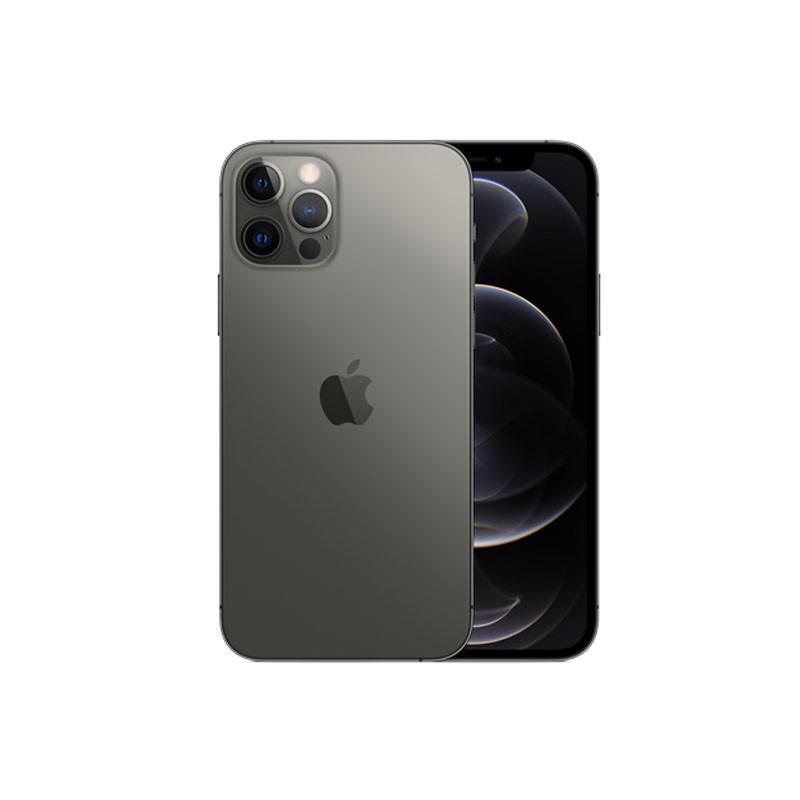 APPLE IPHONE 12 Pro Max...