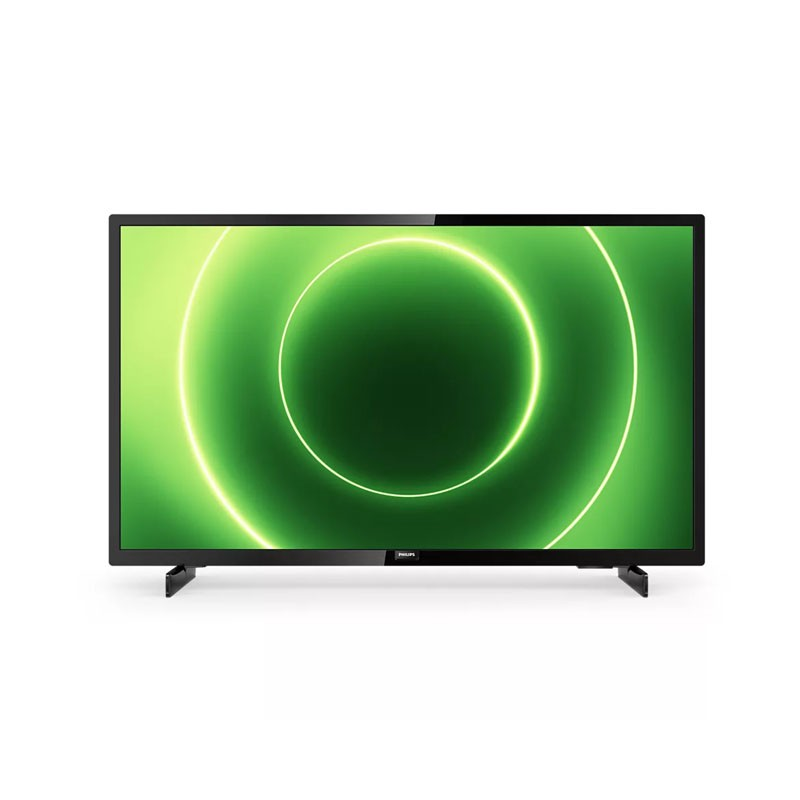 "PHILIPS TV 43"" 43PFS6805/12..."
