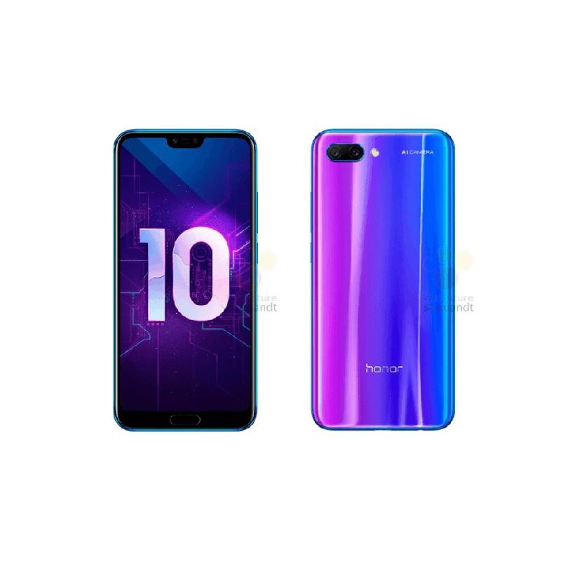 HUAWEI Honor 10  5.8\'\'EU DualSim Blue