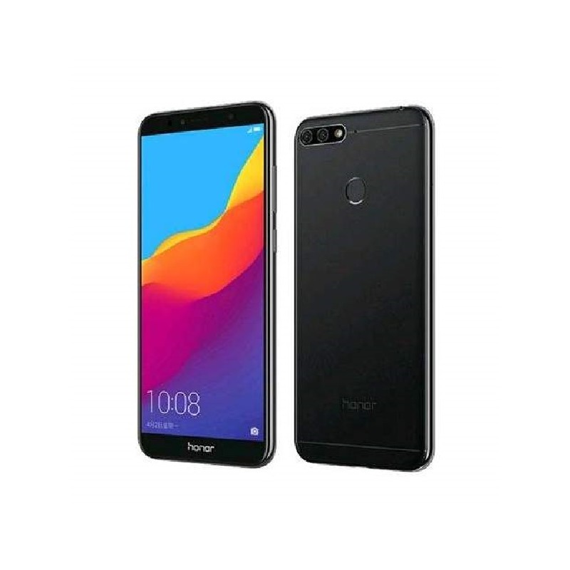 HUAWEI Honor 7A 5.7\'\'  TIM Black