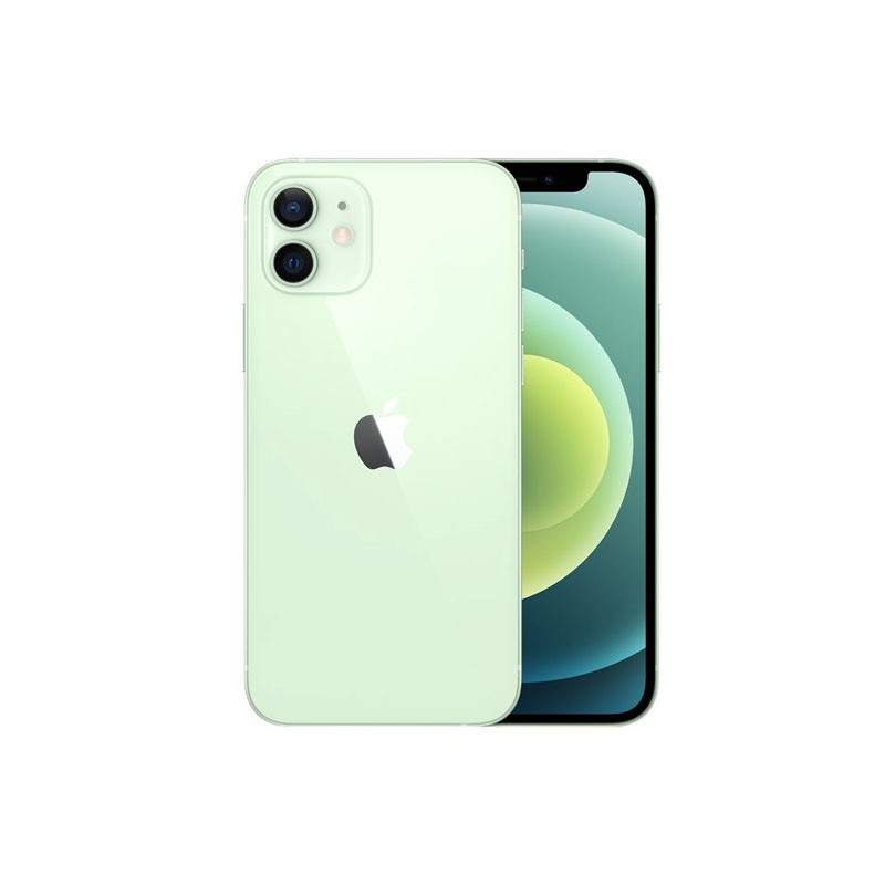 APPLE IPHONE 12 128GB EU Green
