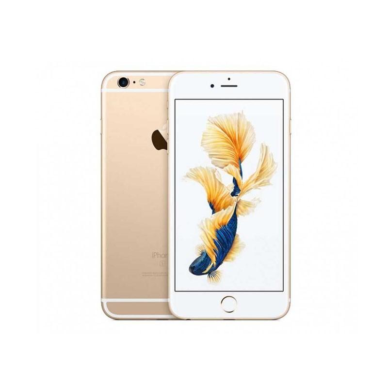 APPLE IPHONE 6S 32GB Gold...