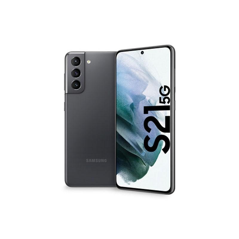 SAMSUNG S21 5G 256GB ITALIA...