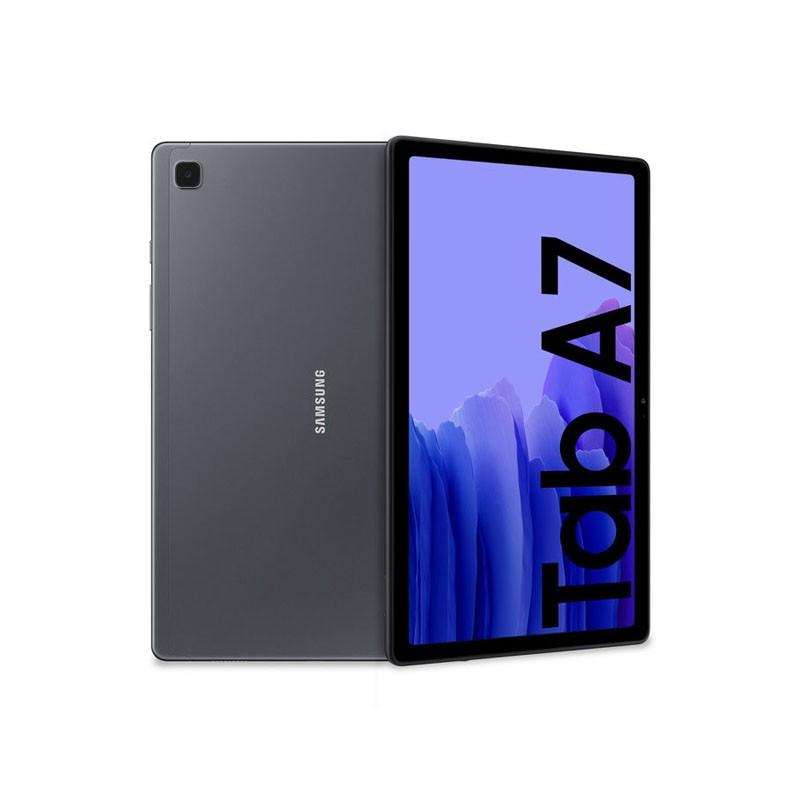 SAMSUNG TABLET A7 2020...