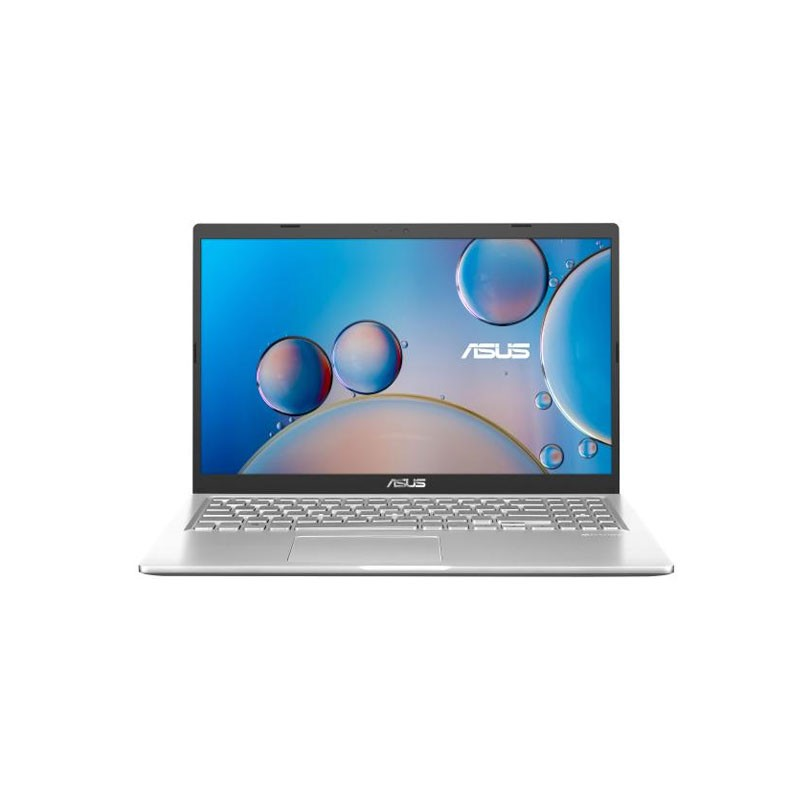ASUS Notebook X515MA-BR037...