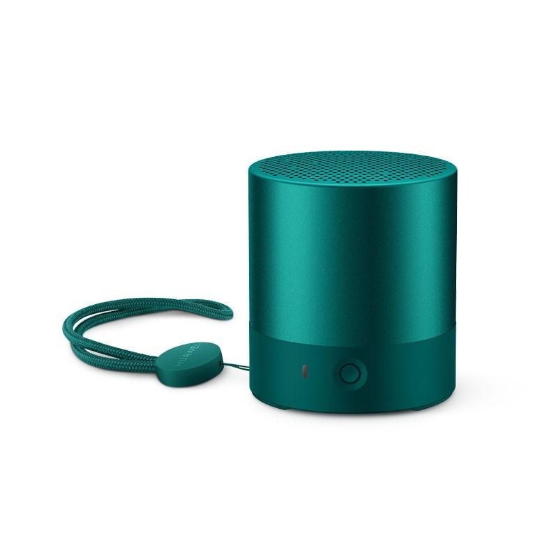 HUAWEI Mini Speaker CM510...