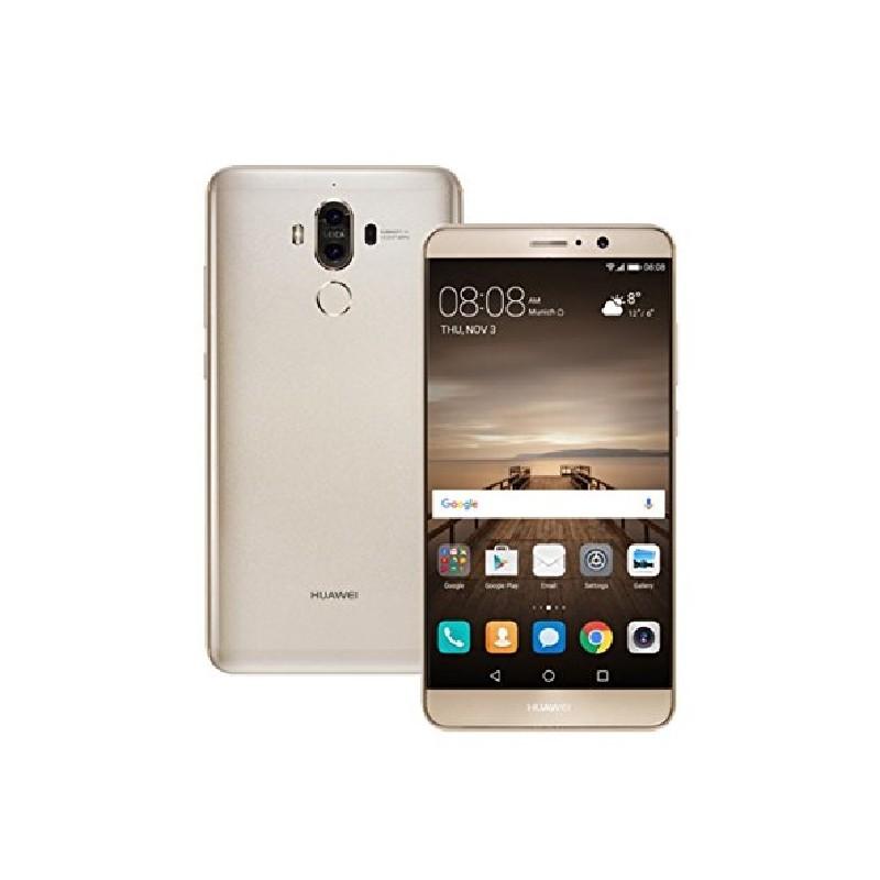 HUAWEI MATE 9 LTE DualSim Gold