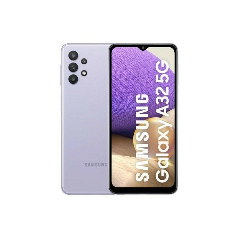 SAMSUNG A32 5G 4GB/128GB...