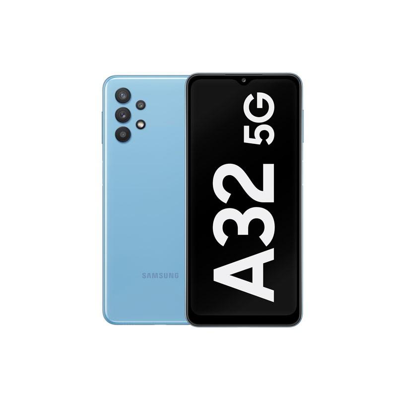 SAMSUNG A32 4G 4GB/128GB...