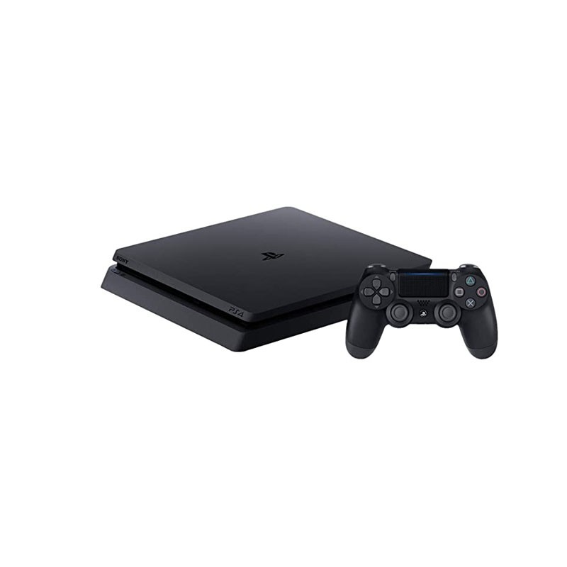 SONY PS4 500GB Chassis Silm...