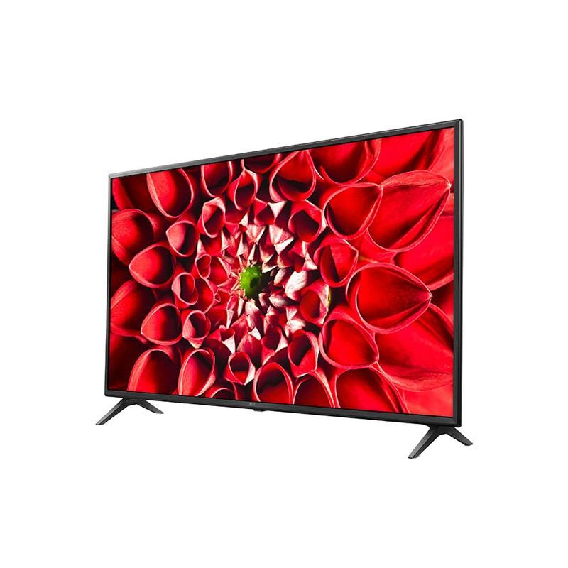 """LG TV 55"""" 55UN71006LB Smart..."""