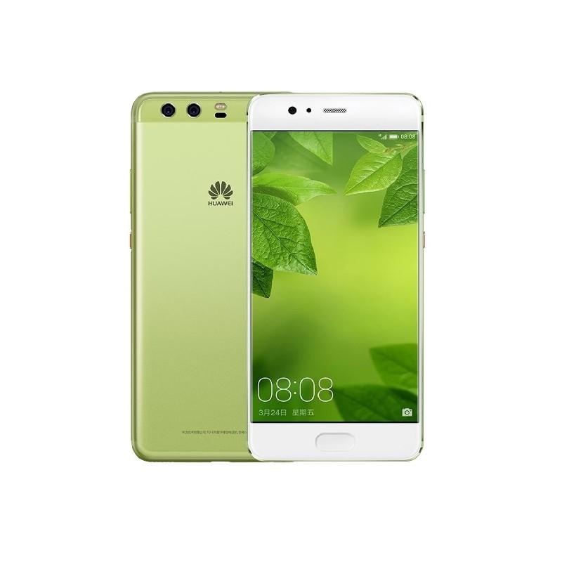 HUAWEI P10 EU DualSim 64GB, Ram 4GB Green