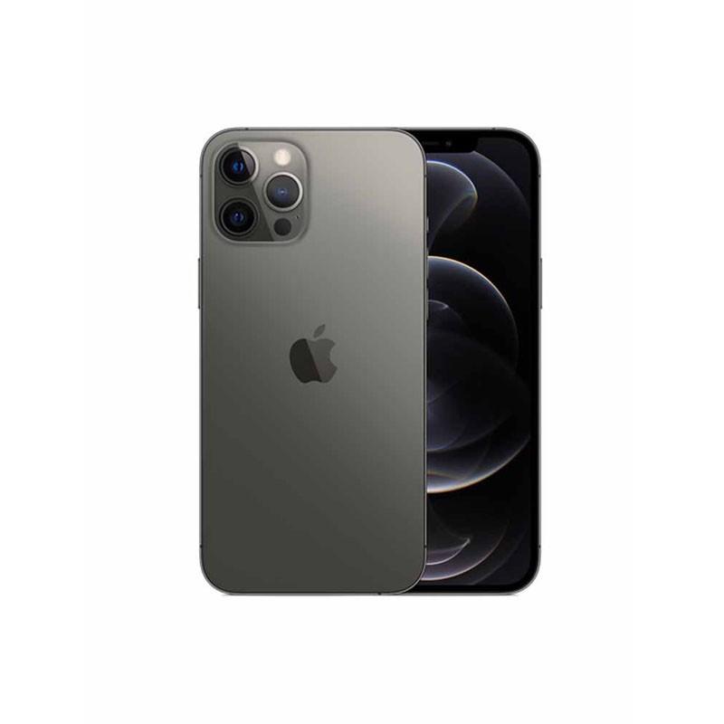 APPLE IPHONE 12 Pro 256GB Grey