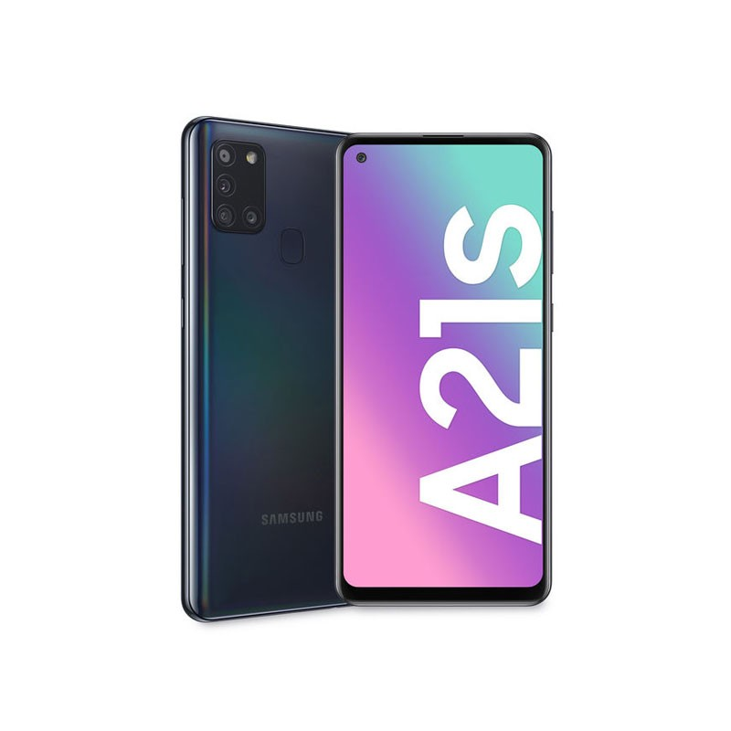 SAMSUNG A21S 3GB/32GB 4G...
