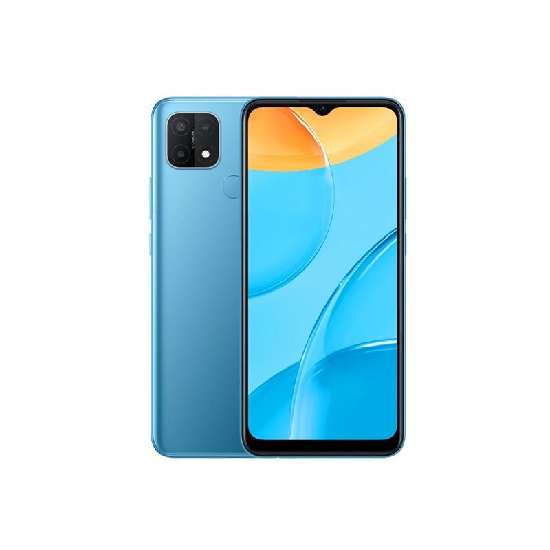 OPPO A15 3GB/32GB ITALIA Blue