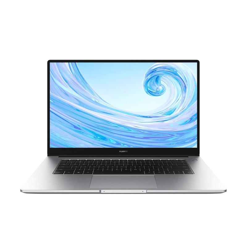 Huawei Notebook MateBook...