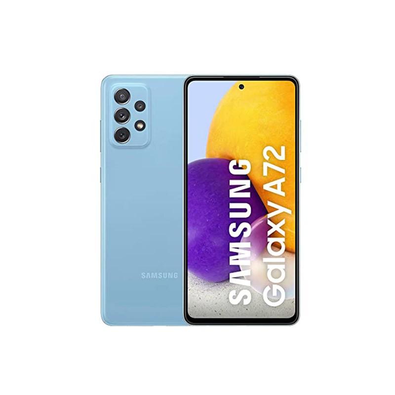 SAMSUNG A72 4G 6/128GB...