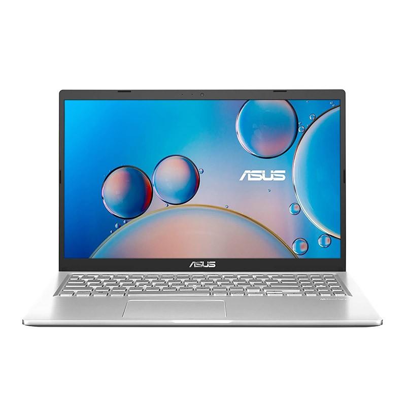 ASUS Notebook F515EA-BQ774T...