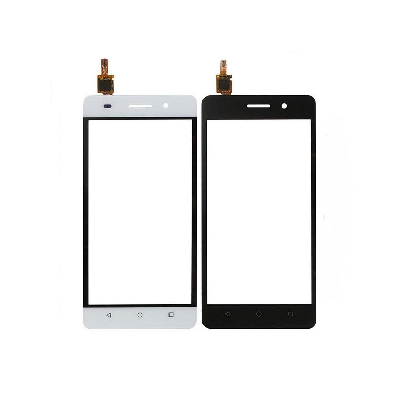 HUAWEI Vetrino con Touch HONOR 4C  Black