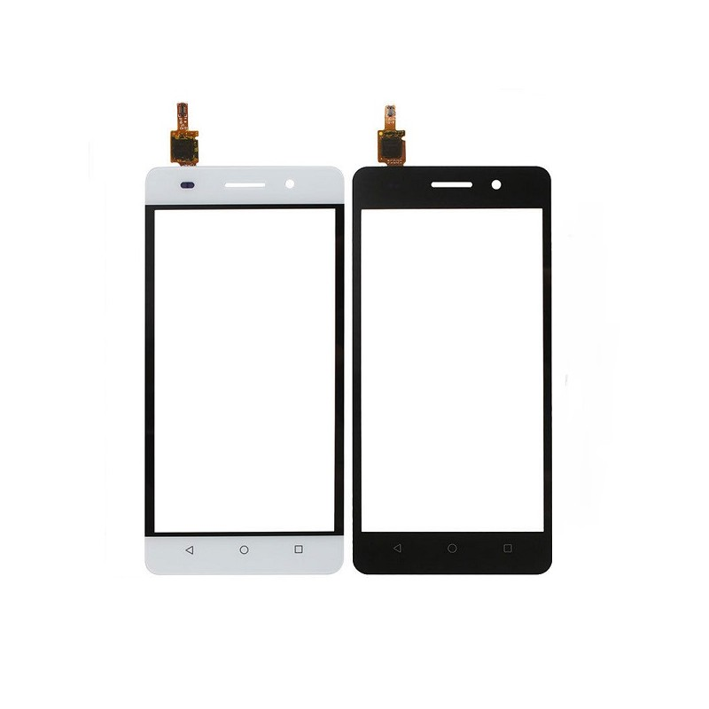 HUAWEI Vetrino con Touch HONOR 4C  White