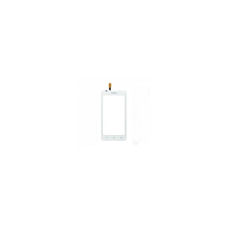 HUAWEI Vetrino touch Y530 white