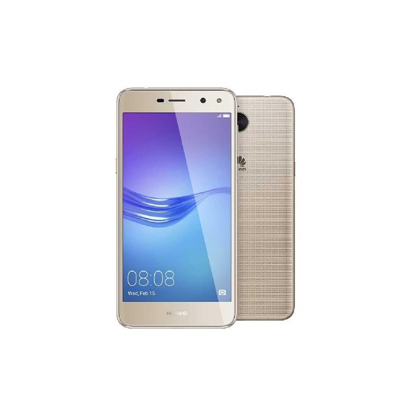 HUAWEI Y6 2018 LTE IT DualSim Gold