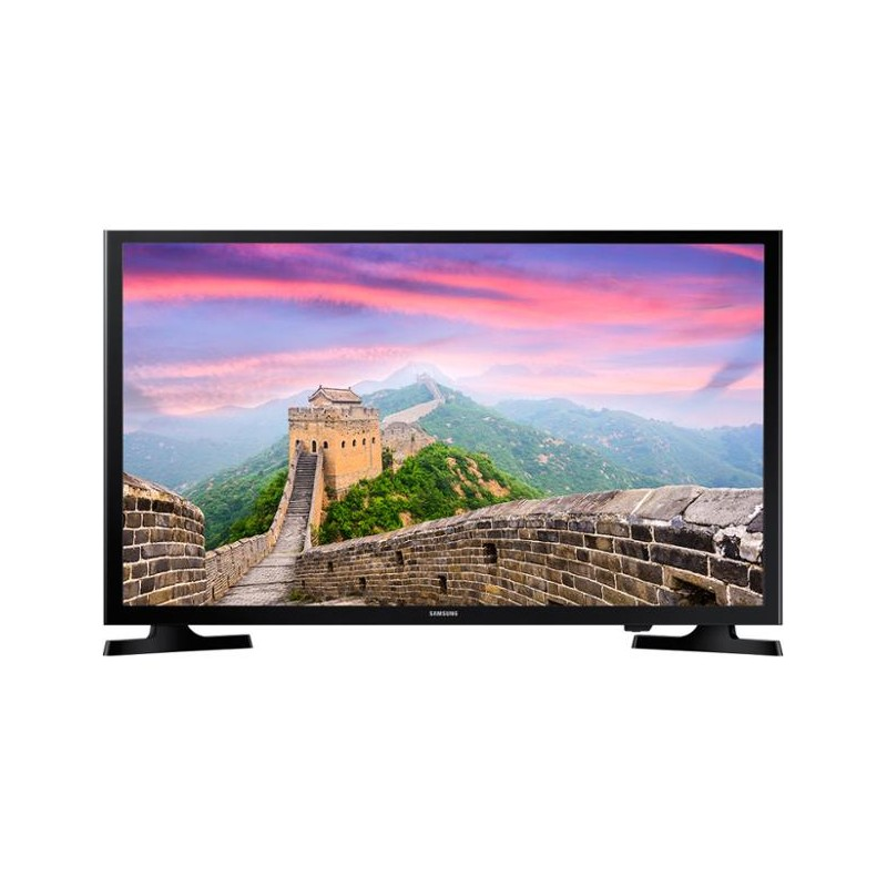 SAMSUNG 32 UE32N4002 FULL HD EU BLACK