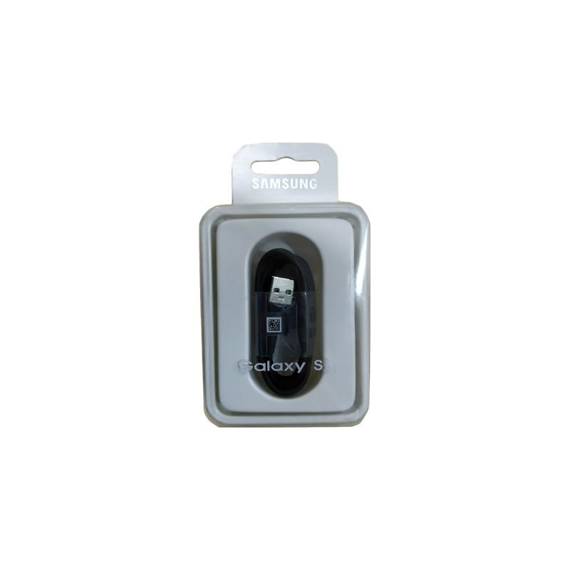 SAMSUNG CAVO USB TYPE - C PER TUTTI I MODELLI CON BLISTER