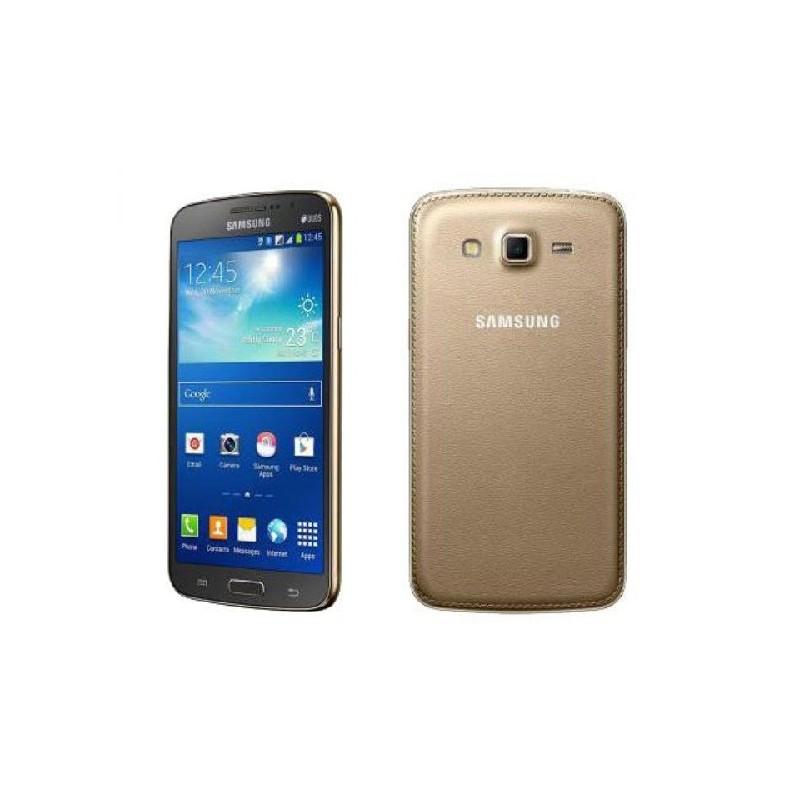 SAMSUNG G7102 Grand 2 EU Gold DualSim Touch 5,25\'\'