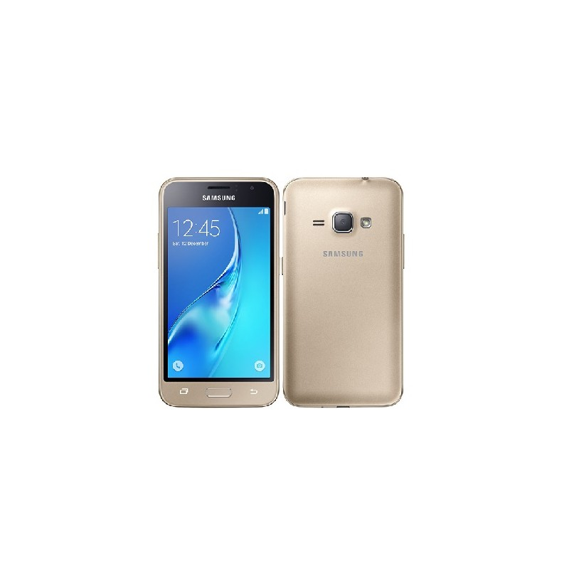 SAMSUNG J1 mini Prime IMPORT Gold DualSim