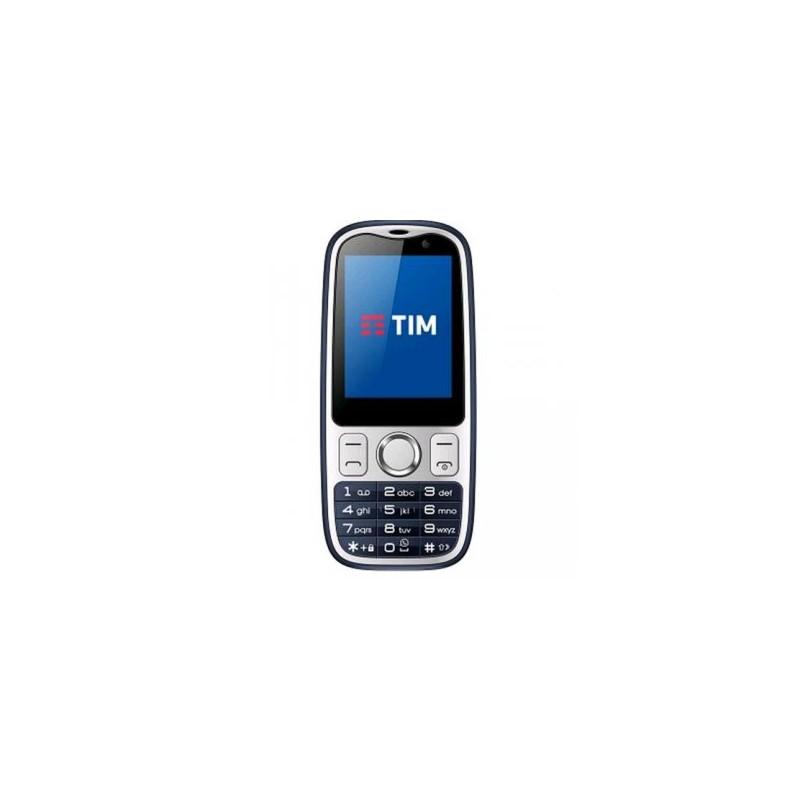 TIM ZTE EASY 4G TIM BLU