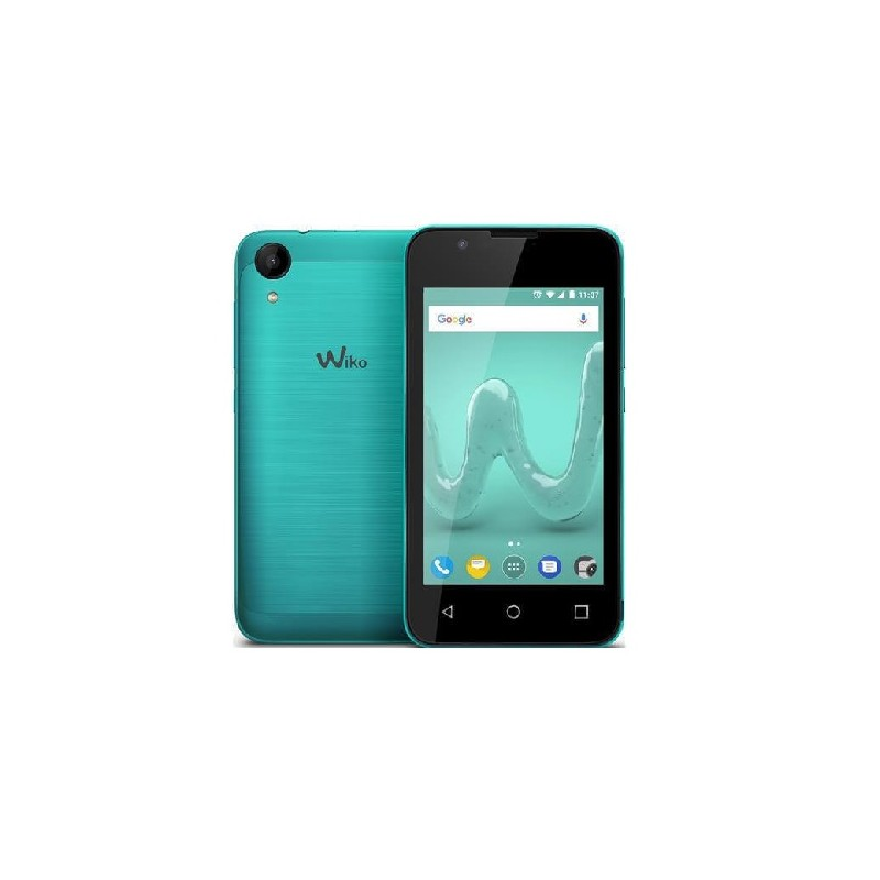 WIKO SUNNY 2 IT 4\'\' Android 6.0 DualSim Bleen
