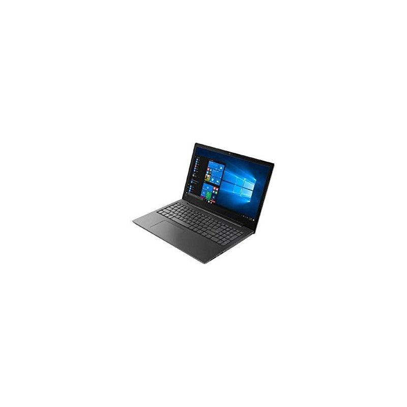 LENOVO Notebook Essential V130-15IKB Monitor 15,6 Full HD Intel Core i3-6006U Ram 4GB Hard Disk 1TB 2XUSB 3.0 Windows 10 Home