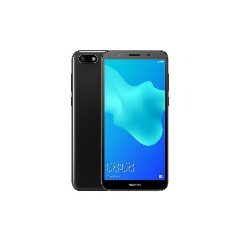 HUAWEI Y5 2018 LTE TIM Black