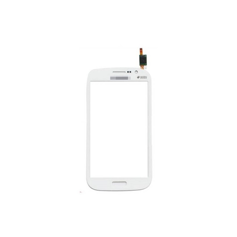 SAMSUNG Vetrino touch i9060  grand Neo White