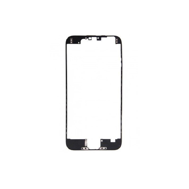 APPLE Cornice Frame per iphone 4 black