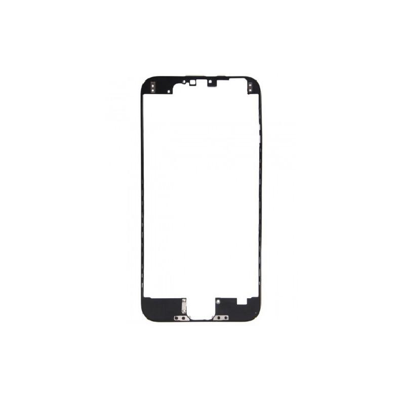 APPLE Cornice Frame per iphone 4s black