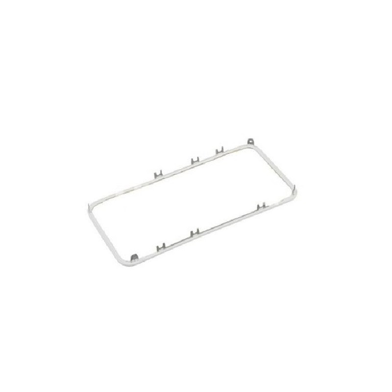 Apple Cornice Frame per iphone 4s White