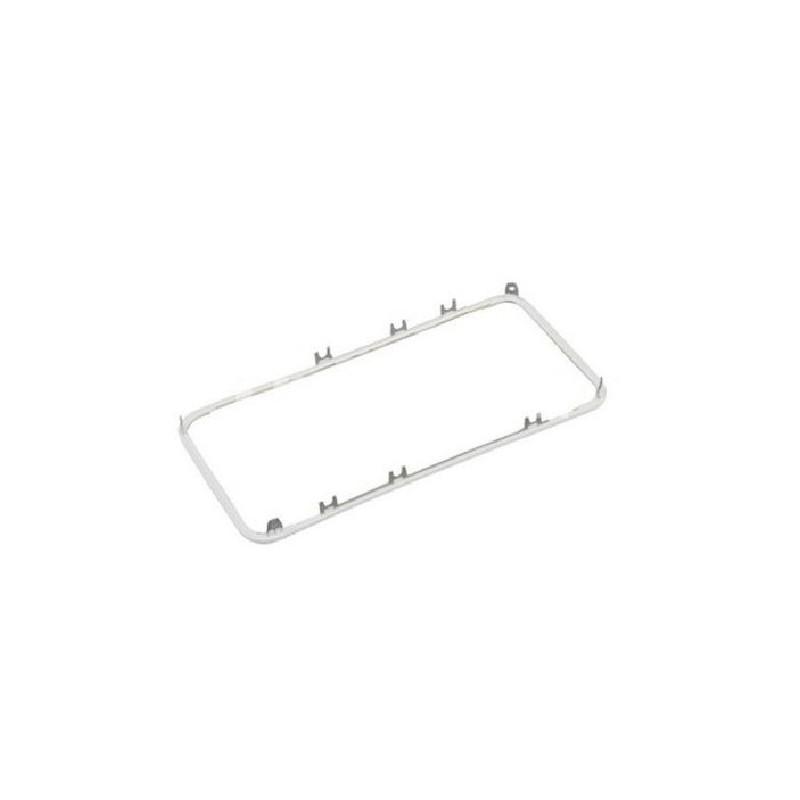 Apple Cornice Frame per iphone 4s White