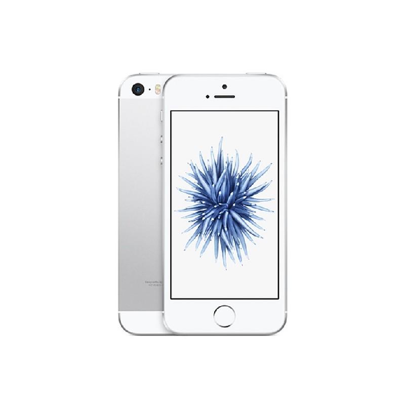 APPLE IPHONE SE 64GB EU Silver